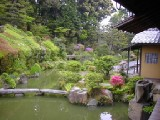 Japan Spring 2002: My second trip to Japan. A bit less sightseeing than last time but still plenty of nice pictures.