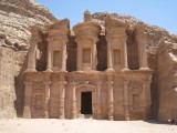 Jordan Holidays: Holidays in Jordan, land of marvels and nature!